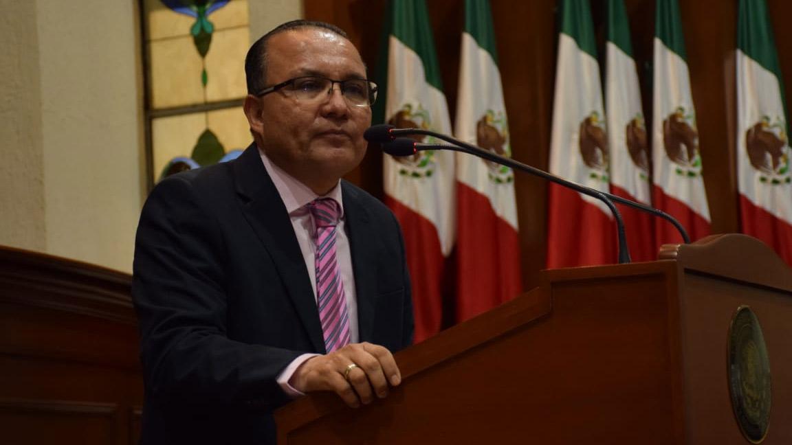 BUSCAN DIPUTADOS FORTALECER FIGURA DE SÍNDICO PROCURADOR.
