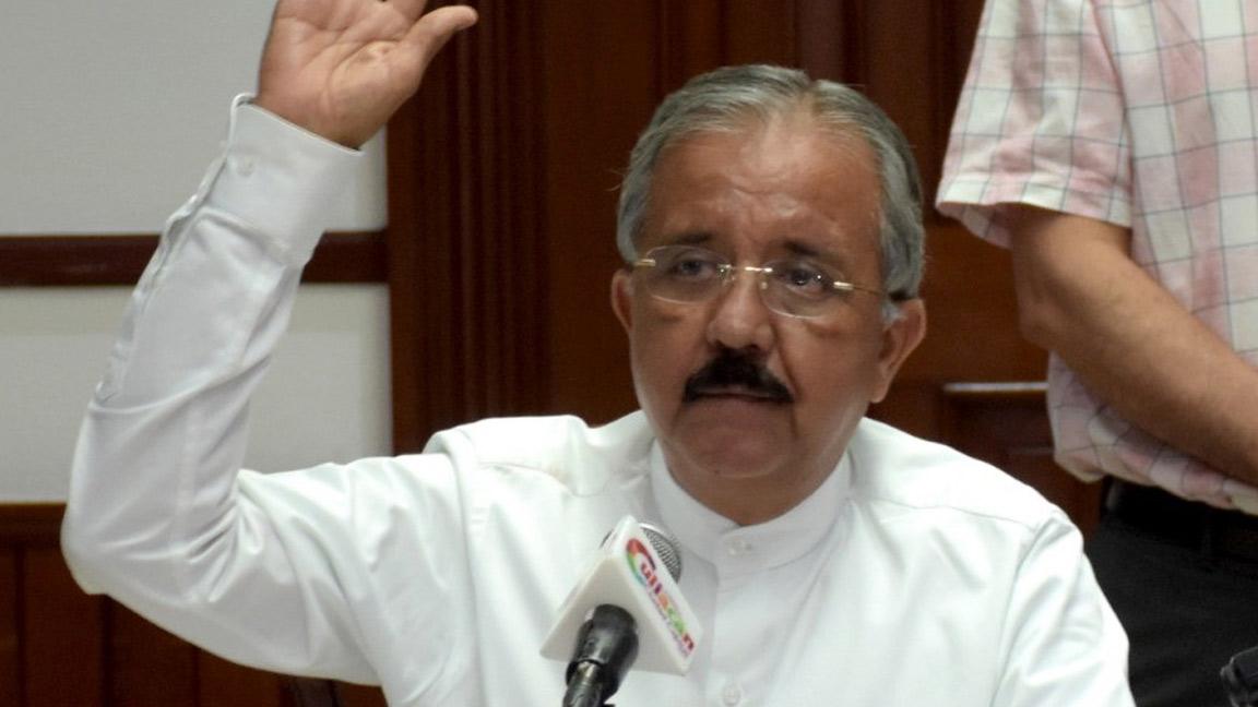 EN CULIACÁN: APRUEBA CABILDO EL DECRETO DEL CONGRESO PARA INHIBIR EL DELITO POR DESAPARICIÓN FORZADA.