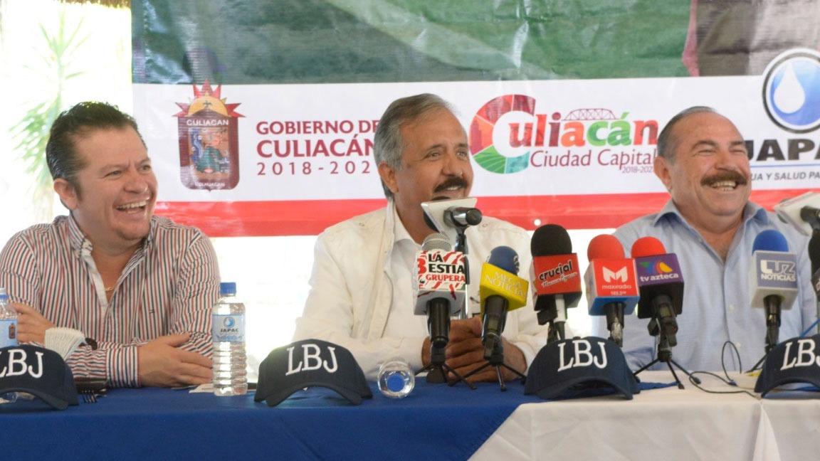 LIGA DE BEISBOL JAPAC RENDIRÁ HOMENAJE IGNACIO LARRAÑAGA