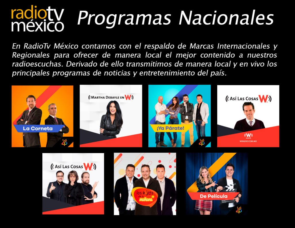 Radiotv-Media-Kit-4