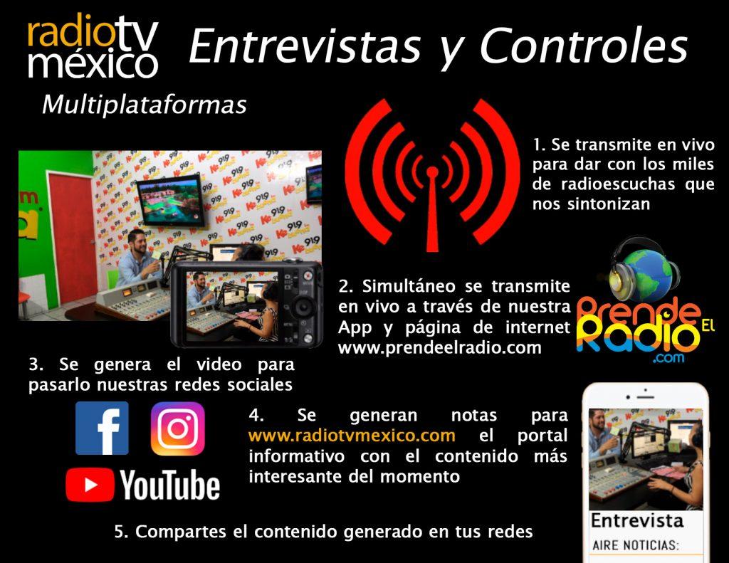 Radiotv-Media-Kit-6