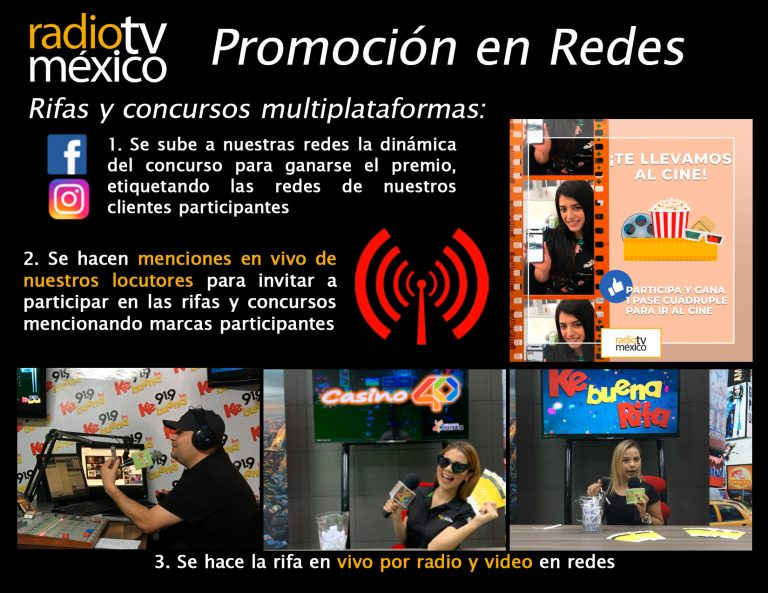 Radiotv-Media-Kit-9