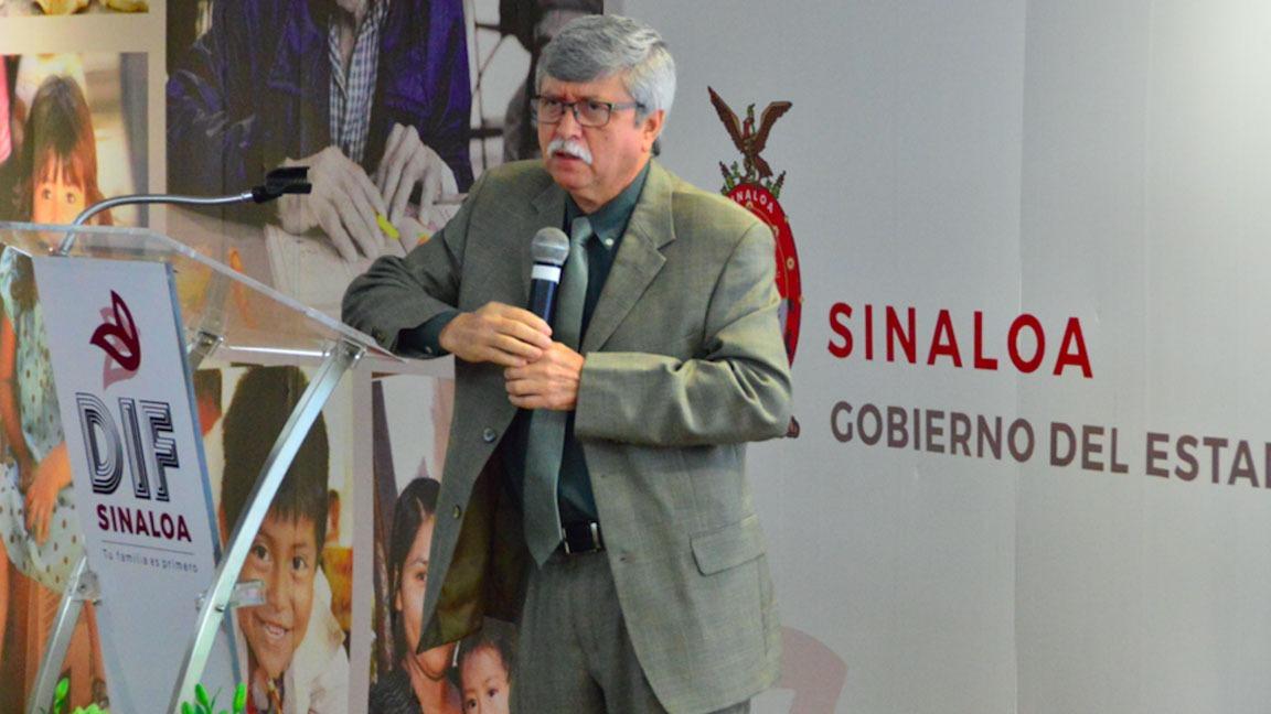 AUMENTAN A 19  LOS CASOS CONFIRMADOS ACTIVOS DE COVID19 EN SINALOA