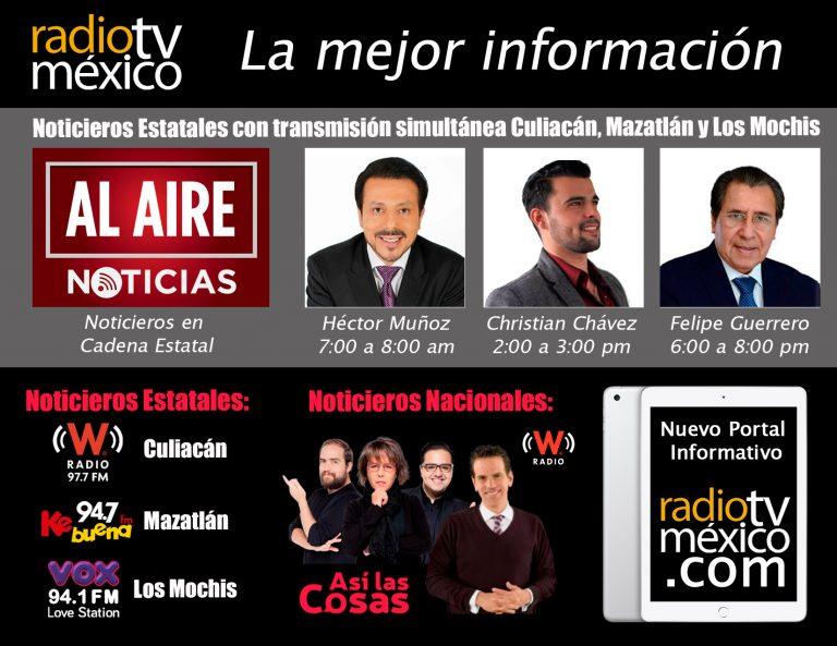 Radiotv-Media-Kit-5
