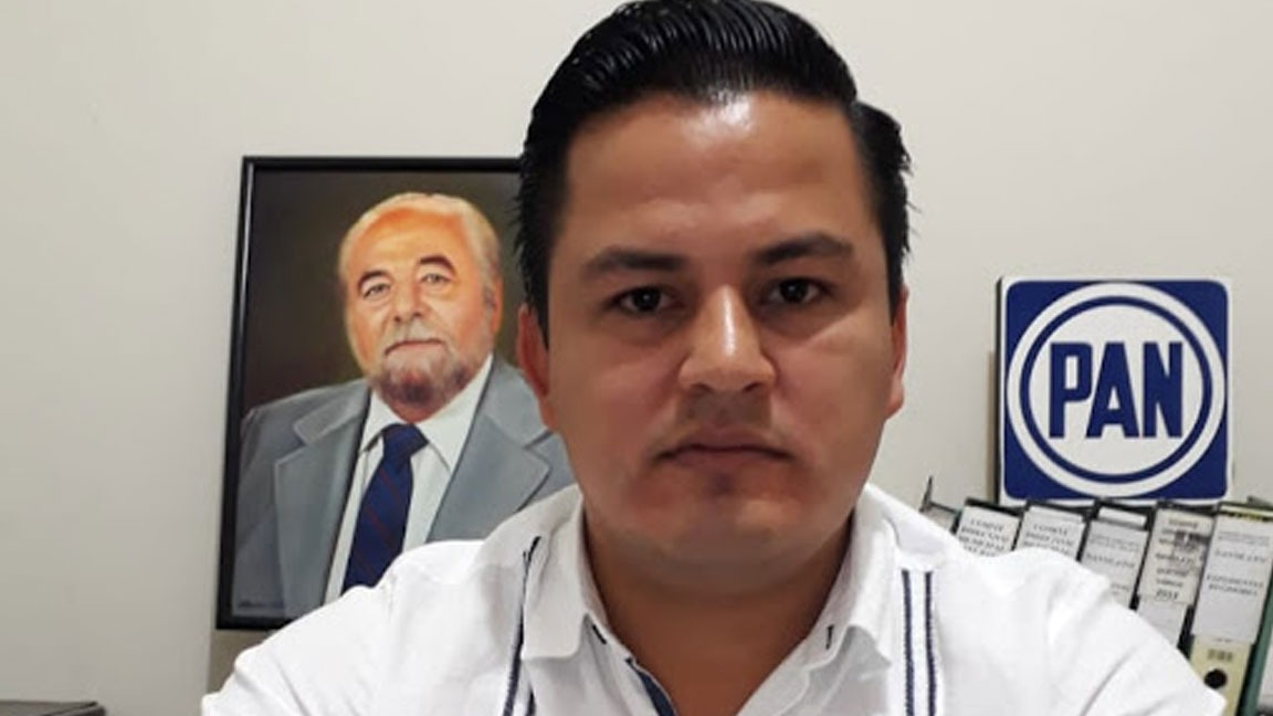 DENUNCIAN FALLAS EN EL SERVICIO DE ENERGÍA ELÉCTRICA EN SINDICATURAS DE NAVOLATO