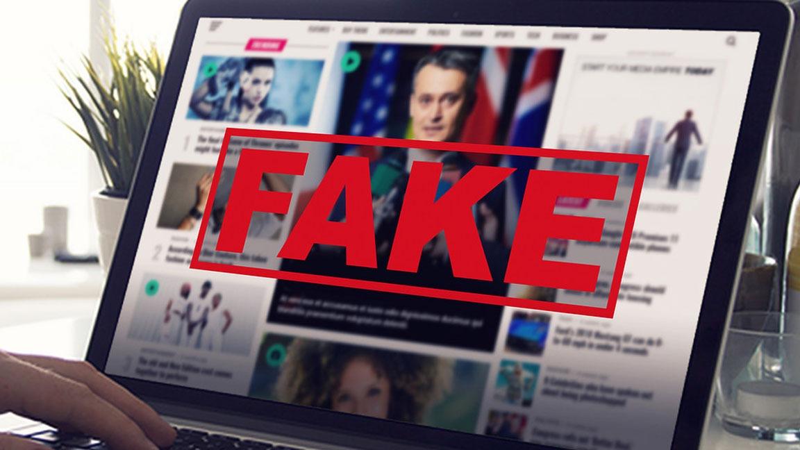 """GOOGLE COMBATIRÁ LAS """"FAKE NEWS"""" DURANTE EL PROCESO ELECTORAL 2021"""