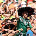 FIFA CASTIGA A MÉXICO DEBIDO AL GRITO