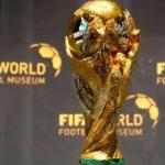 FIFA HARÁ CONSULTA SOBRE UN MUNDIAL CADA DOS AÑOS