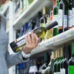 CONSUMO DE ALCOHOL ESTÁ RELACIONADO CON 7 TIPOS DE CÁNCER: OMS